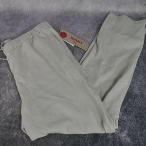 Levi's Men's Athleisure Chino Pants